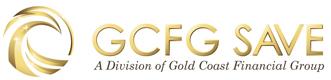 GCFG Save Logo